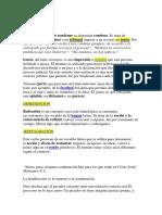 CONDENACION.docx
