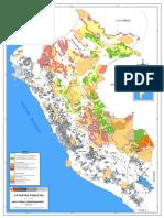 Mapa Catastro Forestal (1)