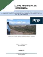 Geofisica Bagua 2017