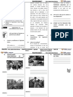 F.C.C. 2°-FICHA 1-UNID.2-SANDRA PECHO