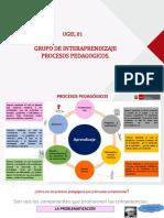 procesos pedagógicos.pptx
