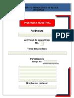 ACTIVIDAD 5 METRO.docx