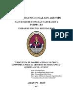 PROPUESTA DE ZEE-MARCAPATA