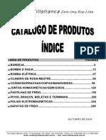 Villafranca_Componentes.pdf