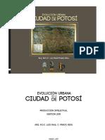 00 Prado