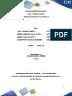 342609093-Trabajo-Colaborativo-Fase-1-Grupo-73.docx