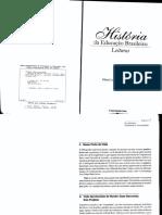 Ed Jesuitica 1.pdf