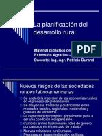 Planificacionparticipativa Rural