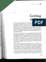 Accelerated School. Cap3.PDF