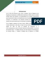 ACUERDOS DE PAZ . 10,11 Y 12.docx
