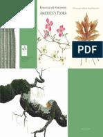 America's Flora Catalog Cover 4-4
