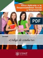 Módulo I - Lectura Complementaria - Codigo-conducta-pwc-2013