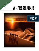 HIDŽRA.pdf