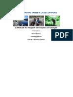 270987564-SMALL-HYDRO-POWER-DEVELOPMENT.pdf