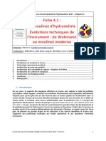 Fiche_4-1_moulinet