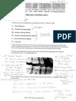 MR Dental Dm