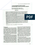 99869-ID-pola-cuci-tangan-perawat-sebagai-upaya-p.pdf