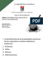 GRUPO1_PROPIEDADES_MECÁNICAS