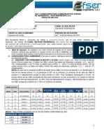 1524- Circular Metas y Condiciones Residencial Cmi Dm-1524