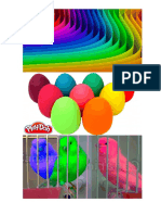 Color Imprespra
