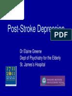 dr._elaine_greene__post_stroke_depression_february_28_2014.pdf