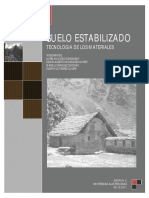 Tecnologia de Los Materiales 01102011