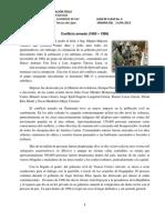Conflicto Armado Interno y Acuerdos de Paz.docx