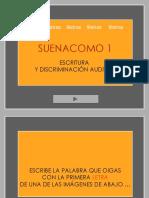suenacomo_3.ppt