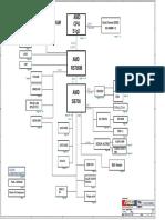 asus_f5z_r2.0_schematics