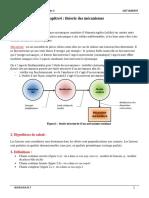 Chapitre5 - Theorie Des Mecanismes Etudiant