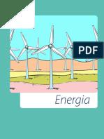 7 - mcs_energia.pdf