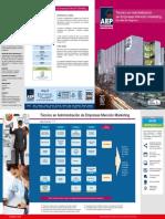 Tecnico en Administracion de Empresas Mencion Marketing (1)