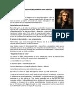 LOS COLORES PRIMARIOS Y SECUNDARIOS ISAAC NEWTON.docx