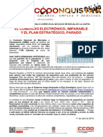 2390484-Comunicado Datos Comercio Electronico 2018-04-11