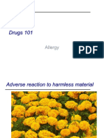 Lecture 10 Allergy 2018