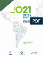 metas2021.pdf