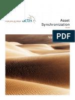Actix_Radioplan_Asset_Synchronization_Guide_38.pdf