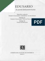 Prologo-Medusario-Muestra-de-poesia-latinoamericana.pdf