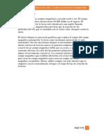 labo 5 DE FISICA.docx