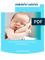 PAE-CRIPTOQUIDIA.docx