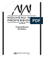 NN-Training-Manual.pdf