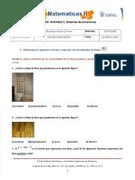 RMIV-U2- Actividad 1. Sistemas de Ecuaciones