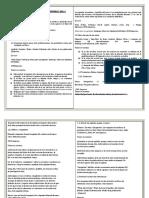 Manual de Estilos MLA.docx