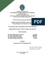 Tesis Simon Narcy Modesto Juancito 2018 Correccion Ultimadanna