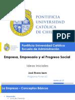 m1-c2.pdf