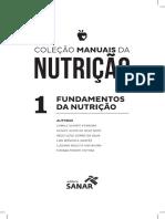 Fundamentos Da Nutrição_site