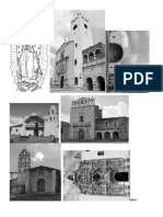 Pueblos de Doctrina