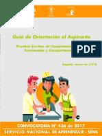 Guia pruebas escritas 436.pdf