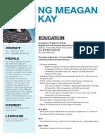 376211623-cv-scholarship-portfolio