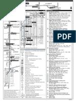 Silver Line MTA 910